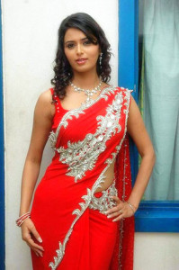 indian woman1