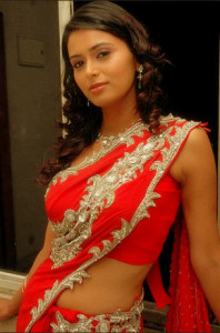 indian woman4